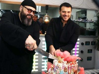 10 российских звезд-рестораторов