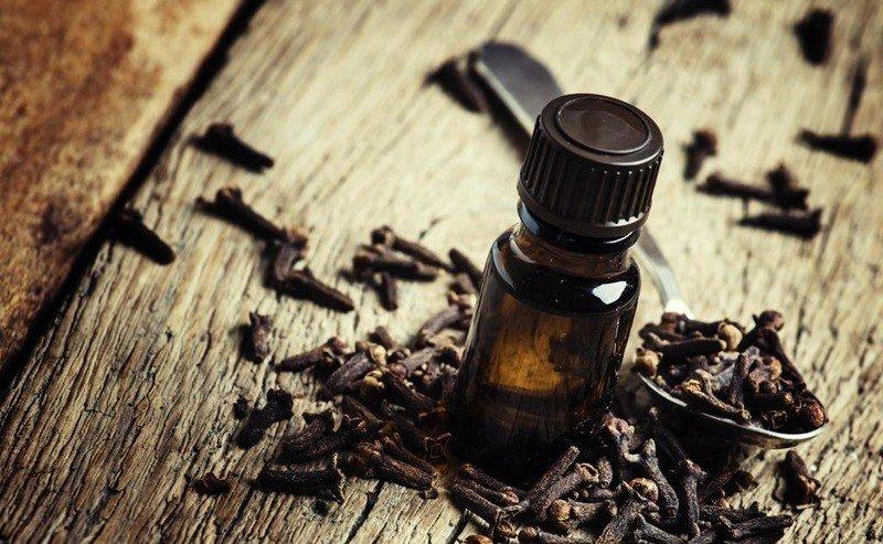 8 remediów na robaki