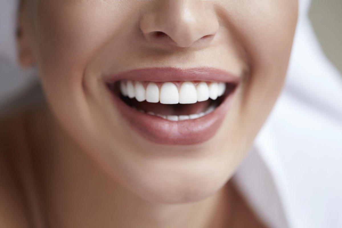 сложно прикусы зубов человека картинки нет, тогда