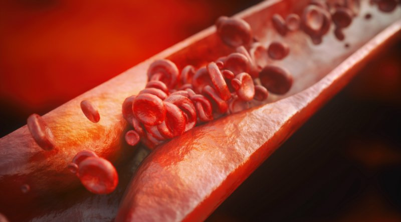 асафетида для крови