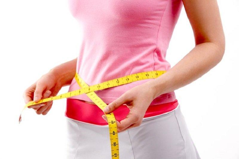 белковая диета на 5 дней