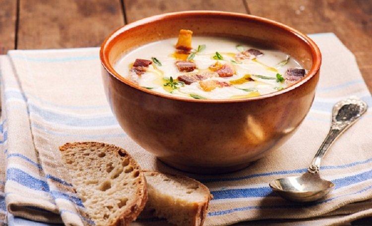 блюда Беларуси, жур