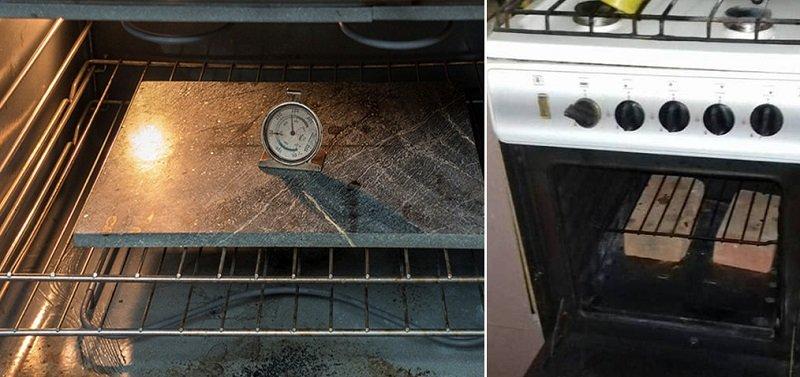 как сделать печь дома