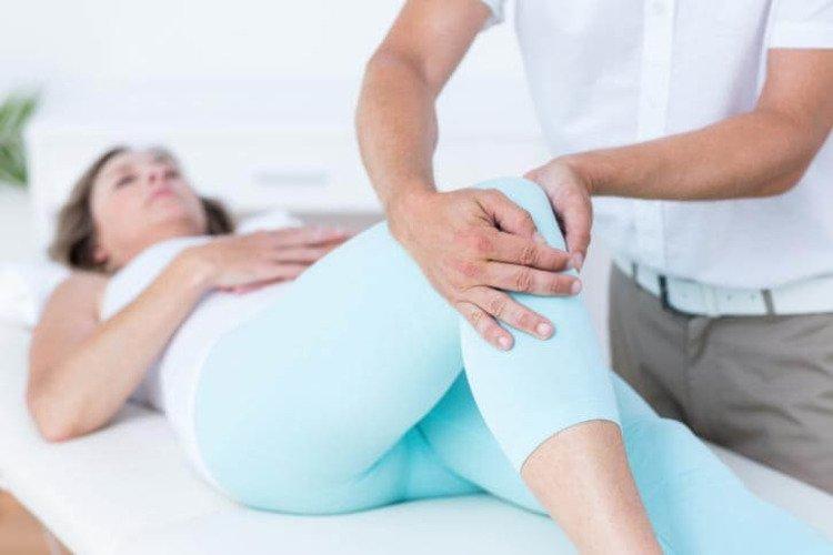 профілактика артриту