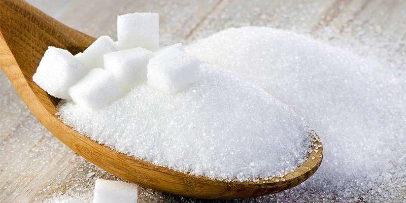 чем вреден сахар