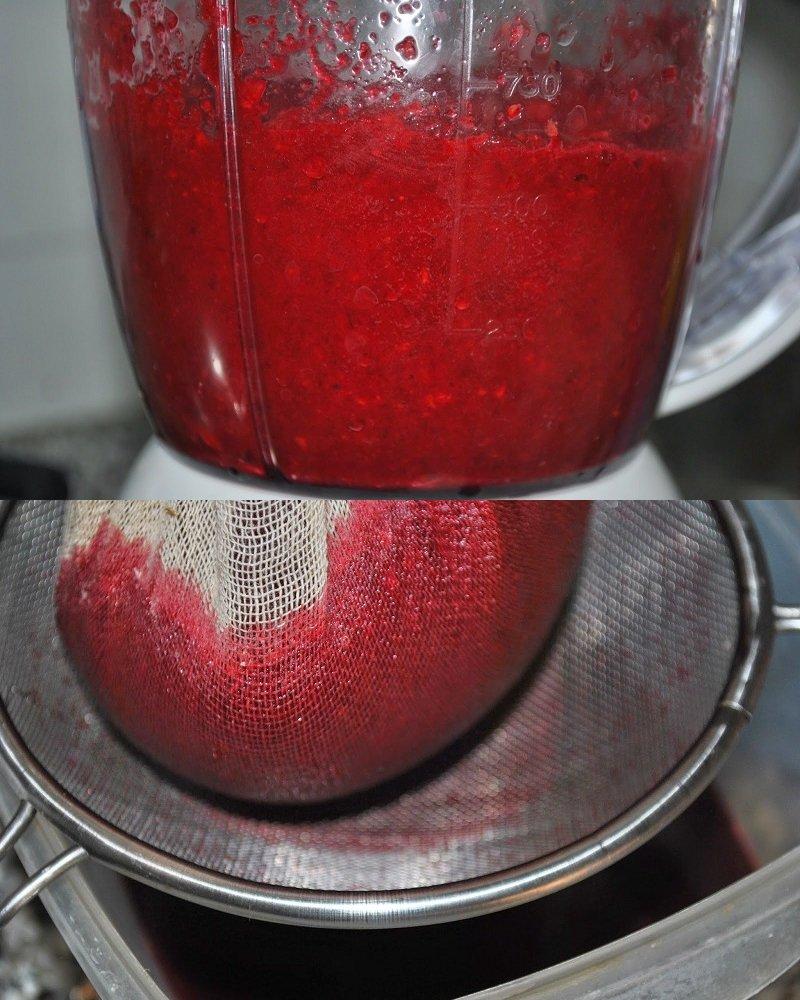 быстрая чистка печени в домашних условиях