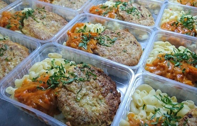 Что приготовить на ужин быстро и вкусно Блюда из мяса