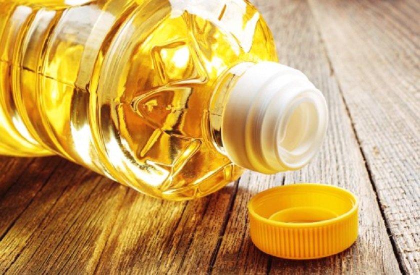 почему нельзя выливать растительное масло в раковину