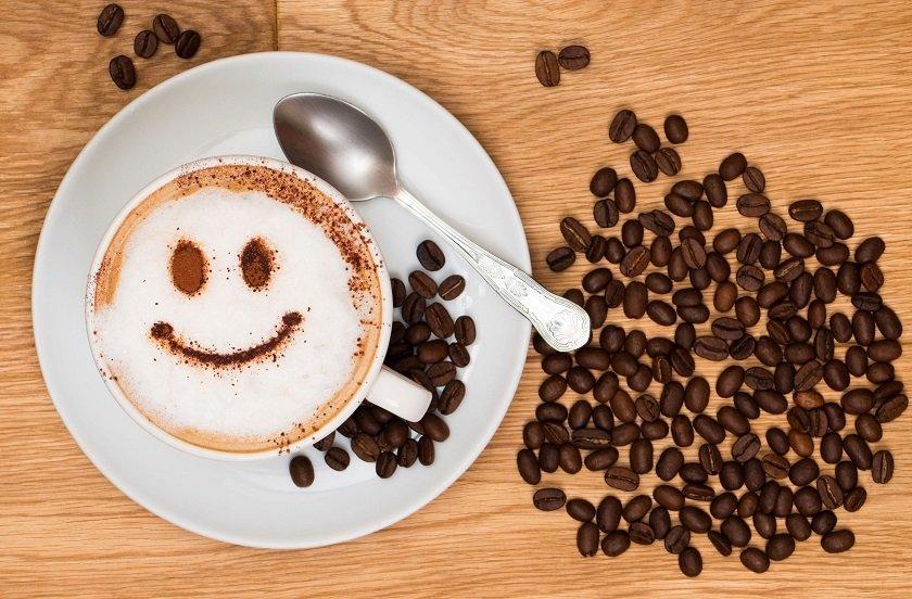 почему нельзя выливать кофейную гущу в раковину