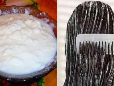 Что сделать из прокисшего молока