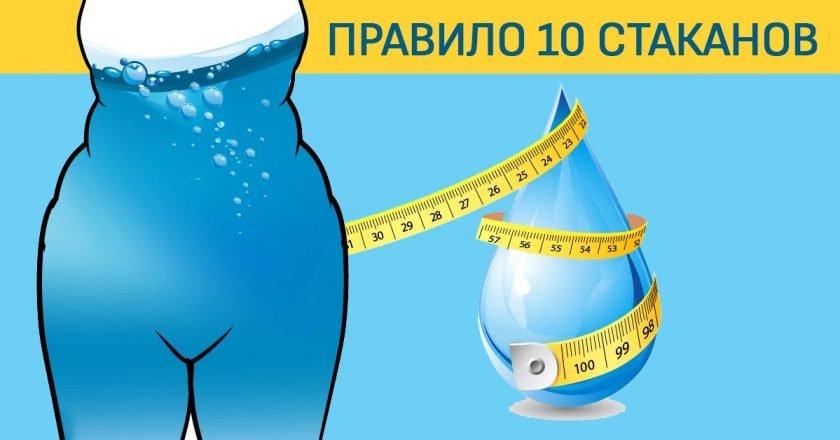 Кето-диета: основы, меню, список продуктов диетические рецепты.