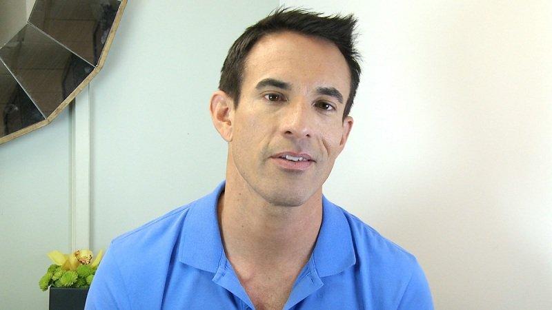 Zasady diety Jorge Cruise