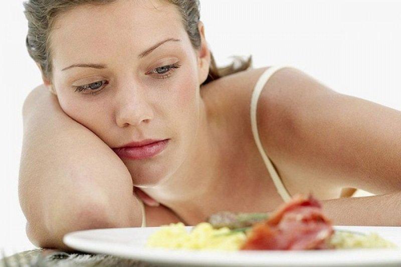 зигзагообразная диета