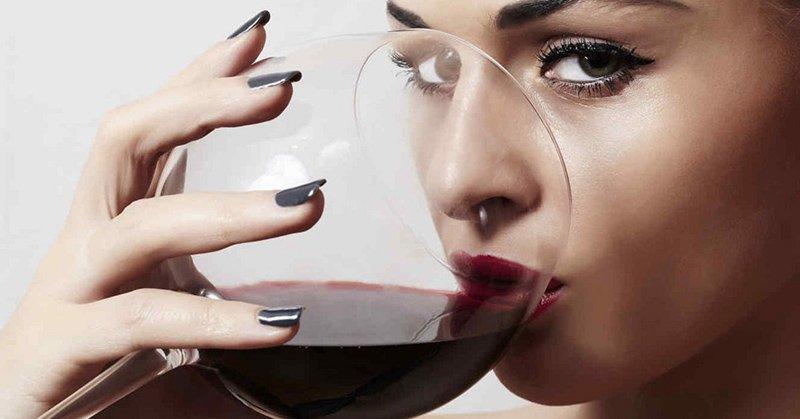 винная диета