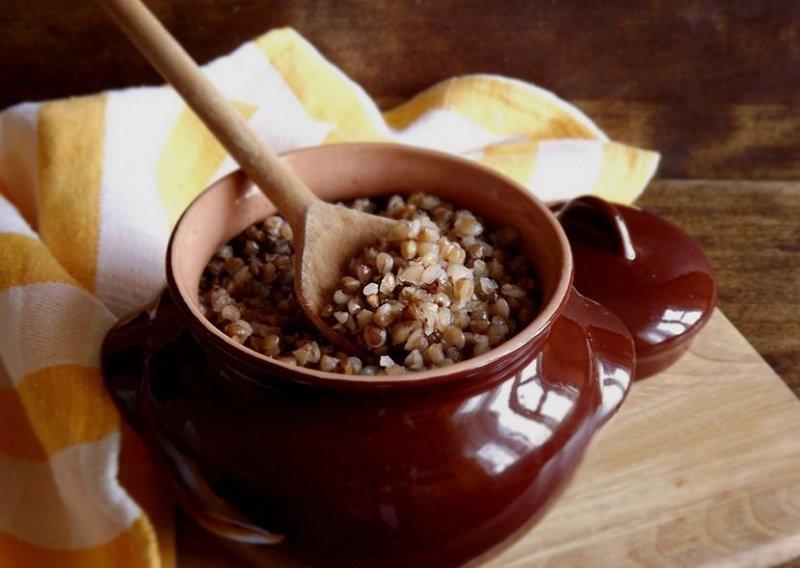 диета пелагеи