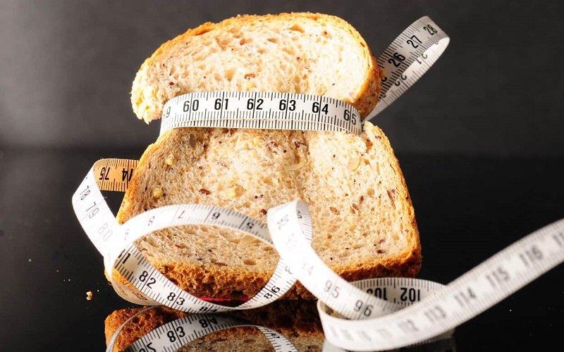 Sołowiew dieta