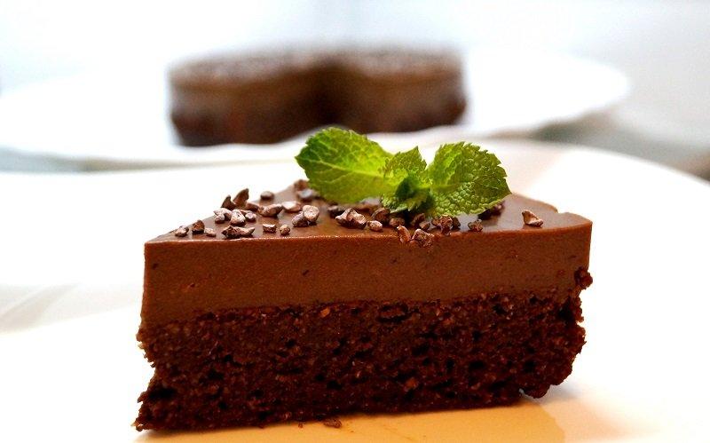 диетические торты