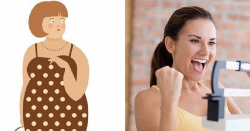 диетическое питание для похудения девочки 10 лет