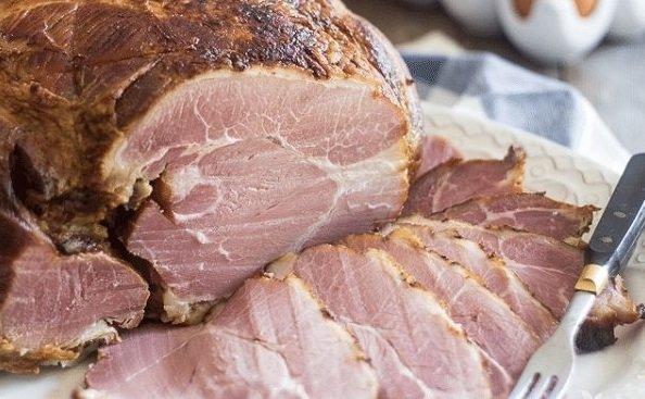 Domowe przysmaki mięsne