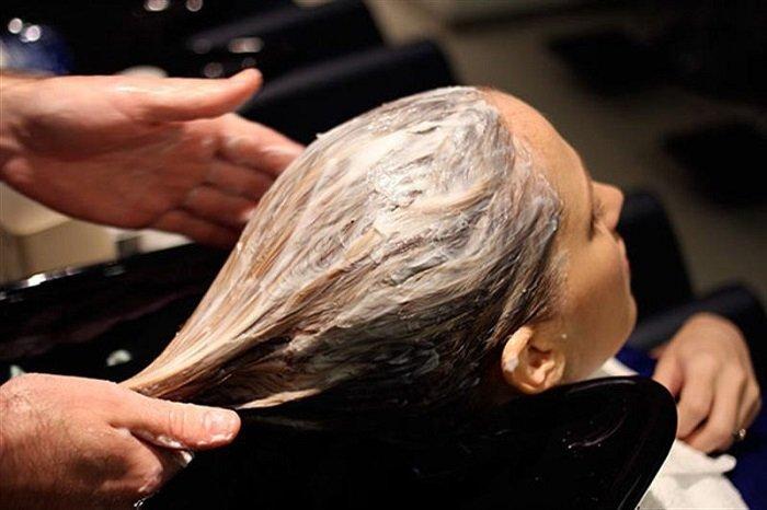 цигански тайни за коса