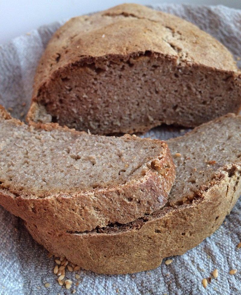 ближайшее хлеб бездрожжевой в мультиварке рецепты с фото жители этого