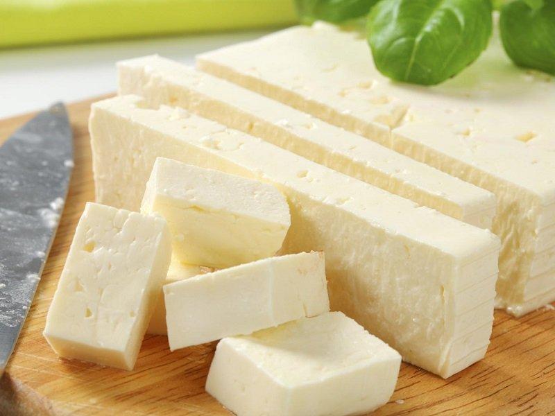 что делать с тофу