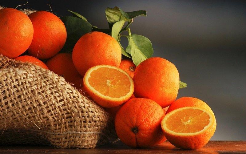 гороскоп на фрукты