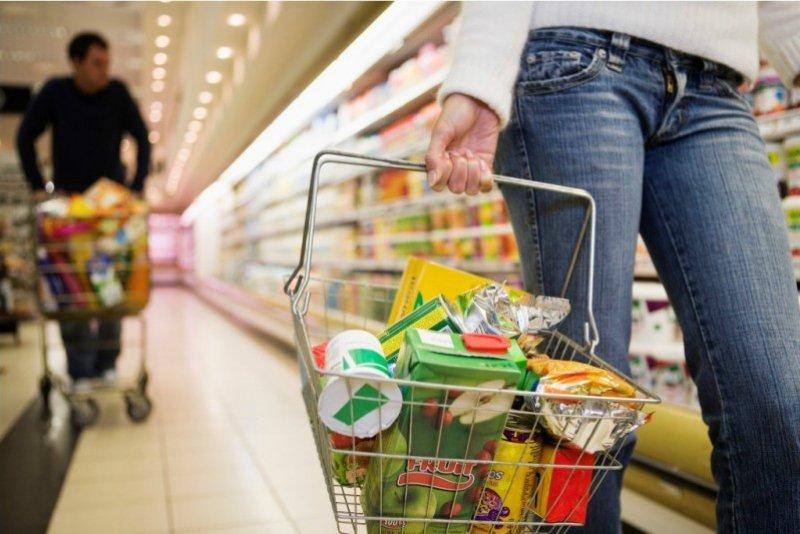 где покупать продукты