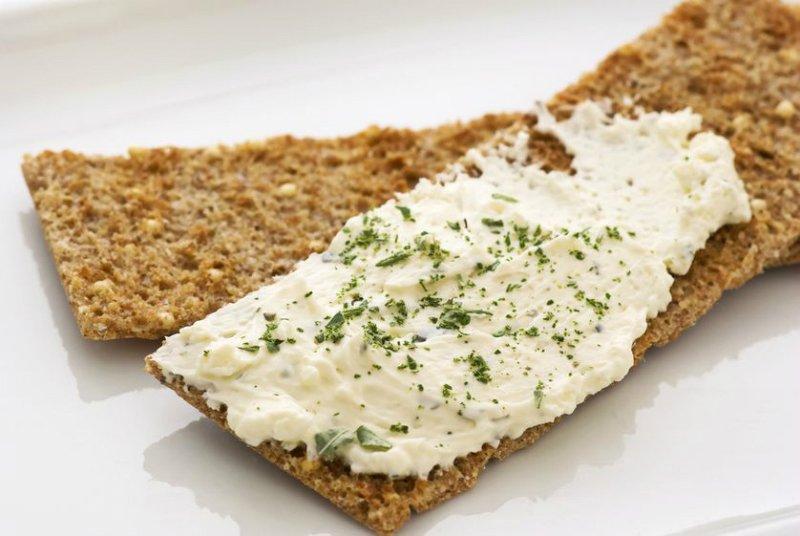 хлебцы для похудения
