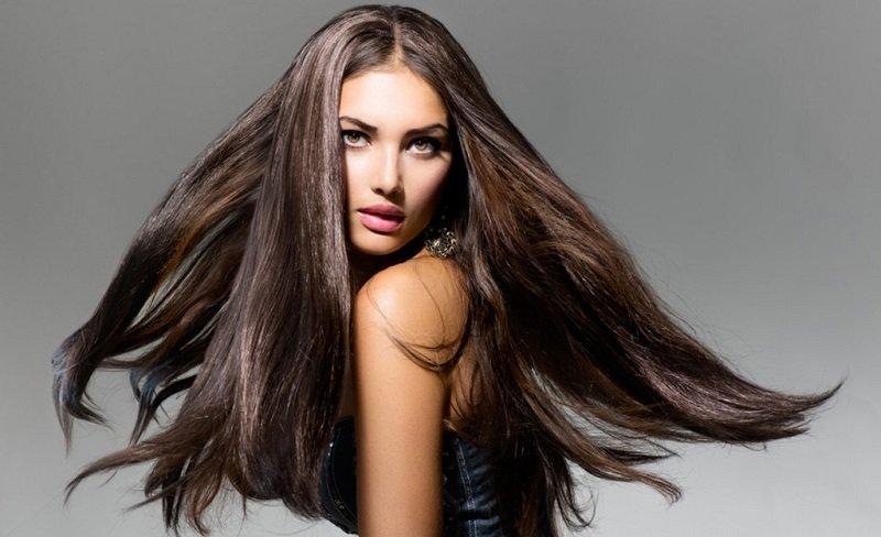 Jak zrobić grube włosy