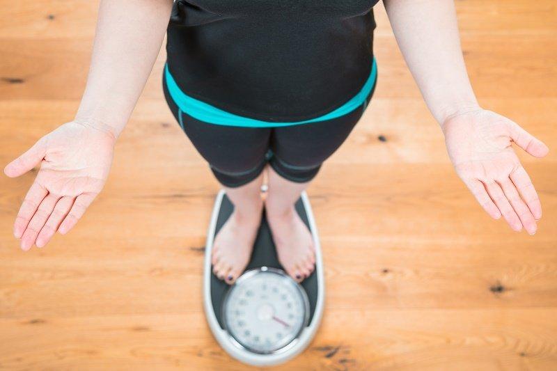 как быстро похудеть без диет