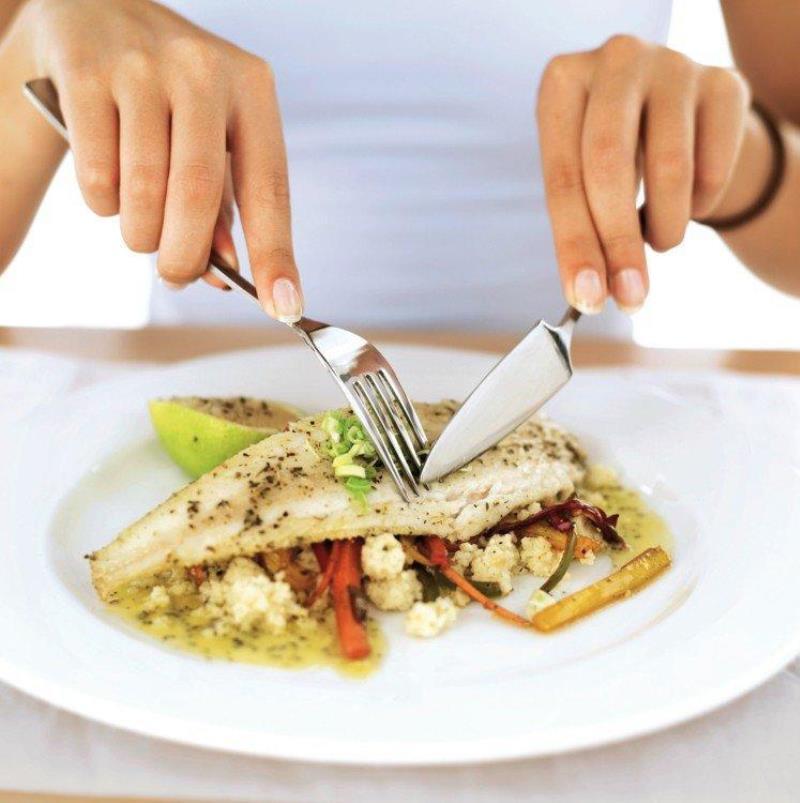 как быстро похудеть без диет и тренировок