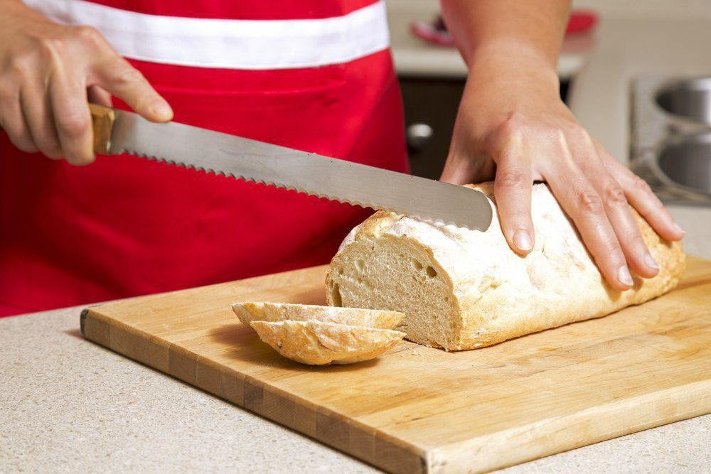 как быстро приготовить ужин