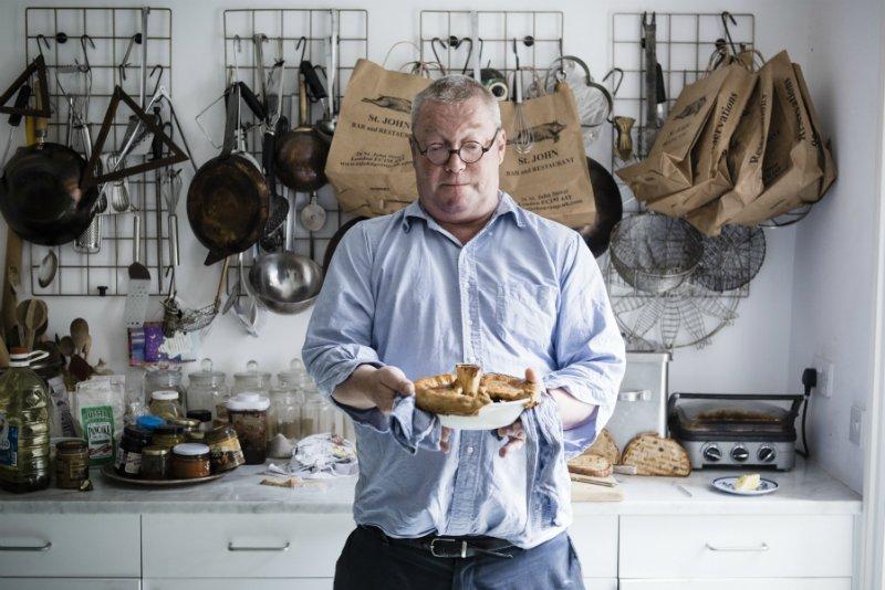 что приготовить из свинины