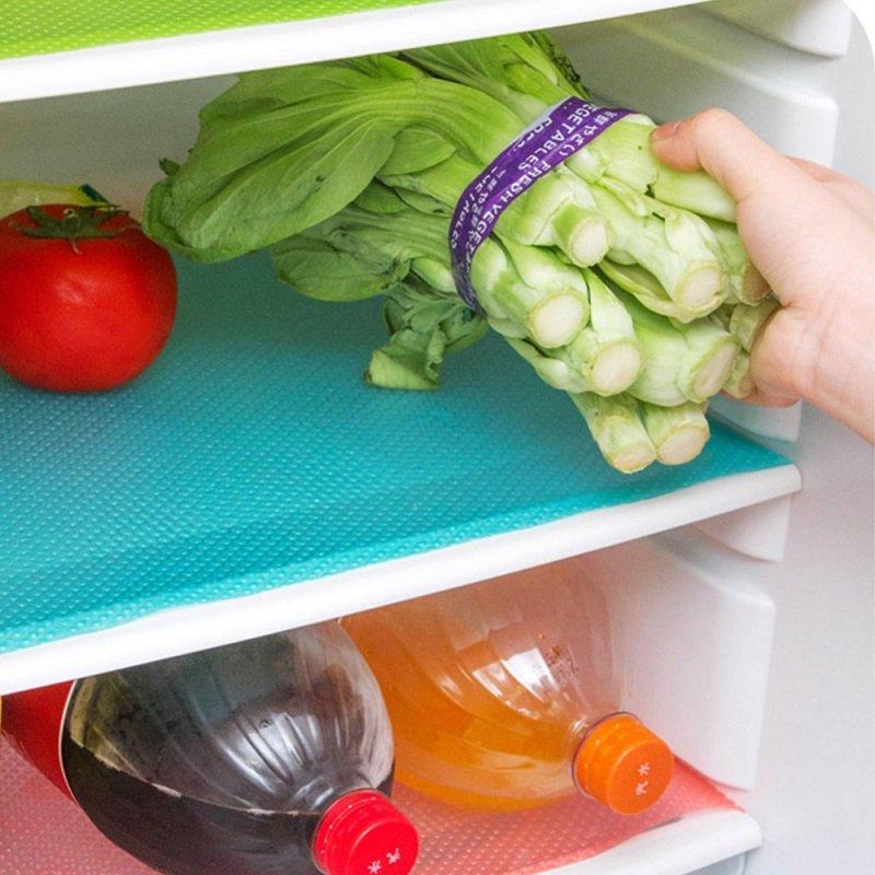 maty w lodówce