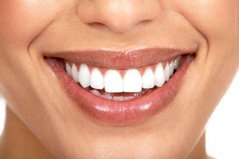 cebula od bólu zęba