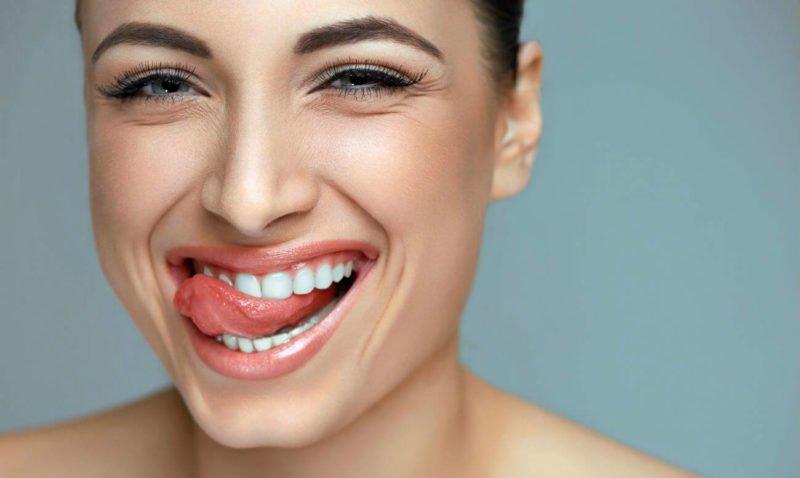 co zrobić, gdy ból zęba