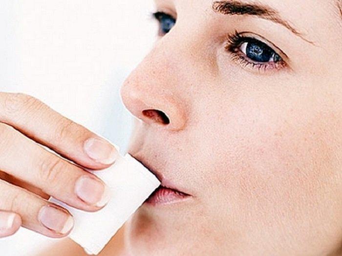 ополаскиватель для рта
