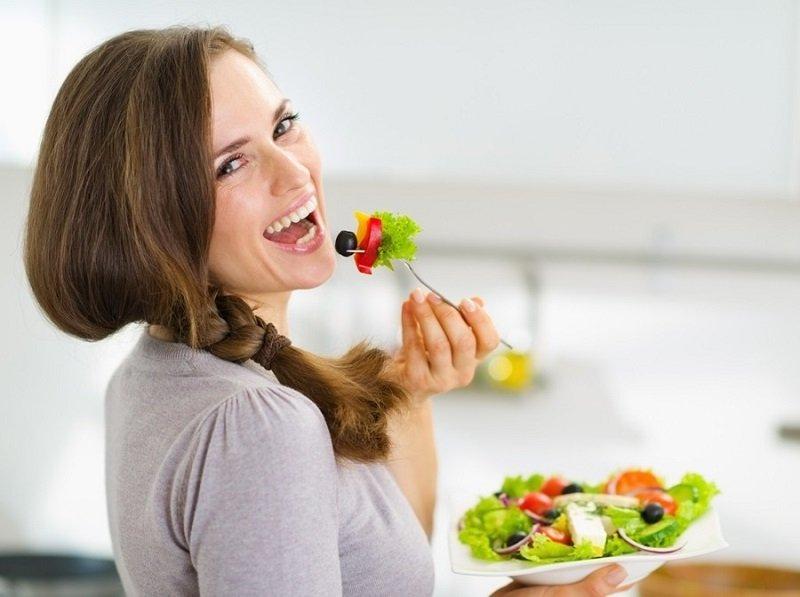 похудение в домашних условиях без диет