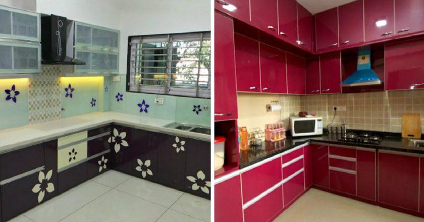 ошибки в кухонном дизайне фото
