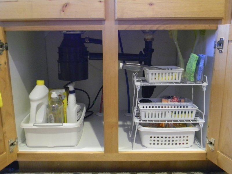 контейнеры для хранения