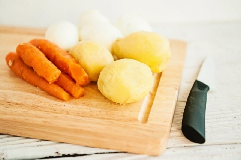 продукты с которыми нельзя есть яйца