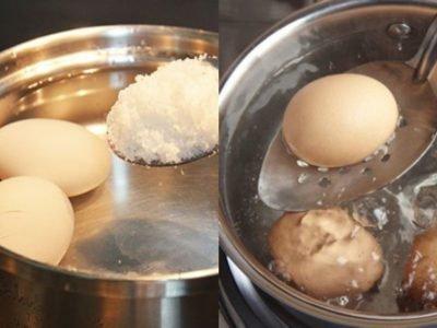 Cum să gătesc