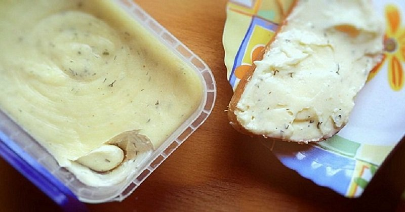 домашний сыр янтарь
