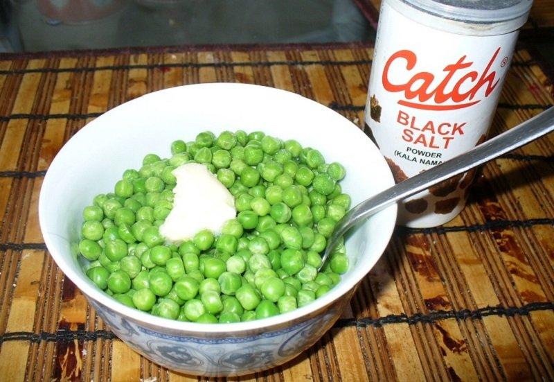 оливье рецепт