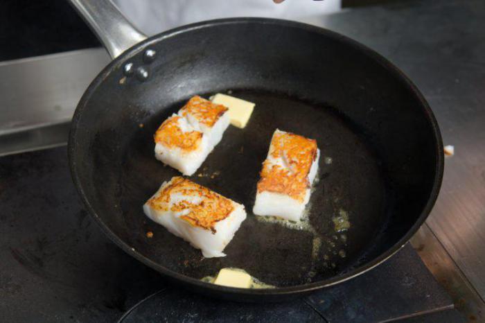 Как приготовить вкусный обед