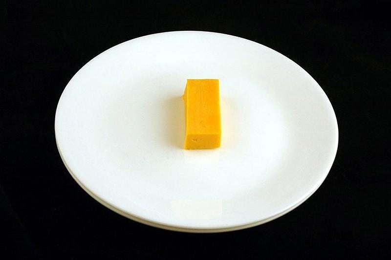 сколько можно есть сыра