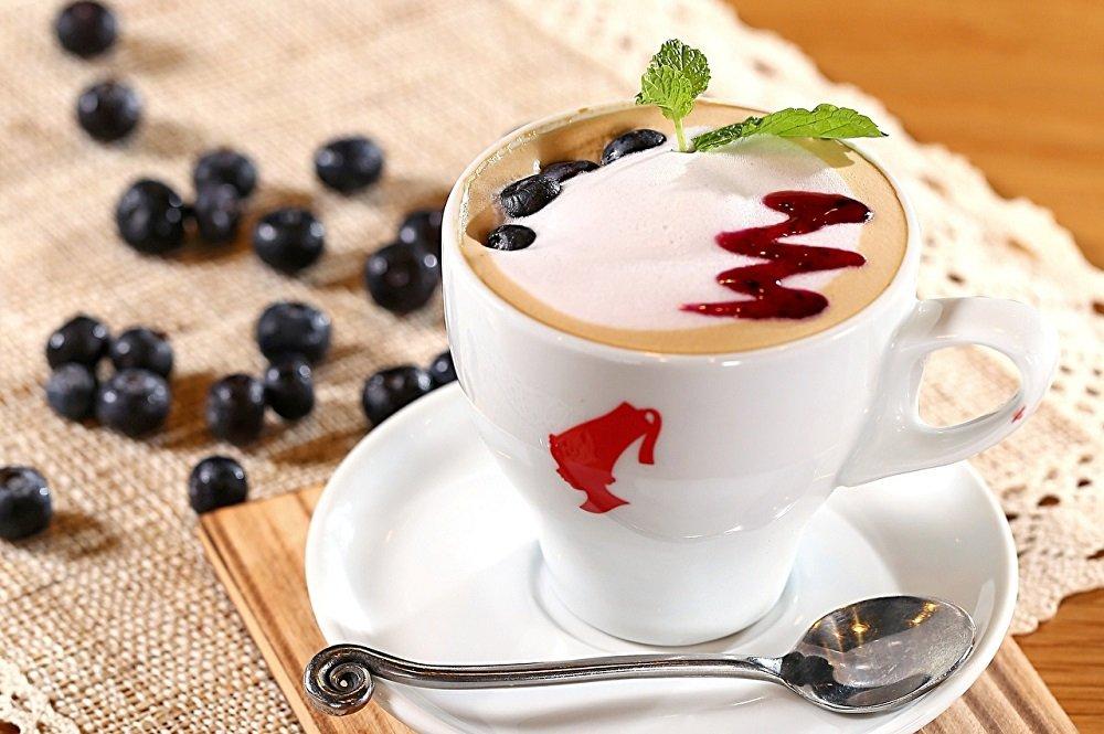 как сделать вкусный кофе
