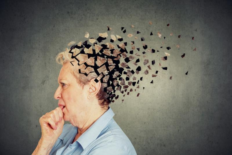 як зберегти пам'ять до глибокої старості