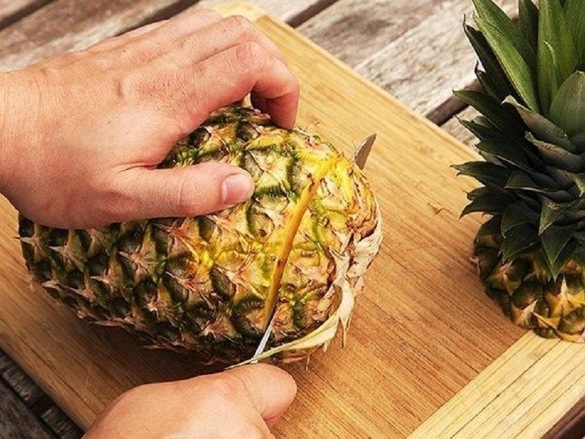 продукты для укрепления связок